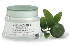 Balancing Combination Skin Cream by Pevonia