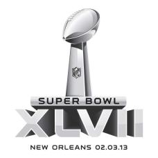 SuperBowl_XLVII_logo